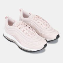 Nike Air Max '97 Shoe, 1367049