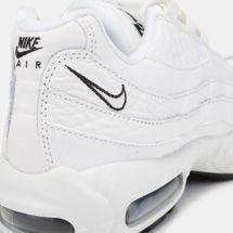 حذاء اير ماكس 95 اسنشال من نايك, 1385151