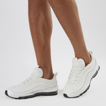 Nike Air Max 97 Leather Shoe, 1249931