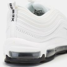 Nike Air Max 97 Leather Shoe, 1249936