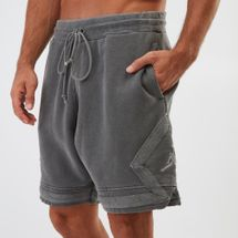 Jordan Sportswear Diamond Fleece Shorts, 1208355