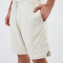 Jordan Sportswear Diamond Fleece Shorts, 1219913