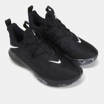 Nike Zoom Shift 2 Basketball Shoe, 1430540