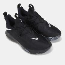 Nike Zoom Shift 2 Basketball Shoe, 1430540