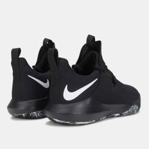 Nike Zoom Shift 2 Basketball Shoe, 1430541