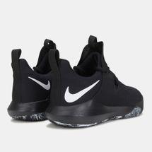 Nike Zoom Shift 2 Basketball Shoe, 1430541