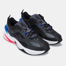 حذاء ام2كيه تكنو من نايك للرجال, 1655404