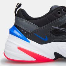 حذاء ام2كيه تكنو من نايك للرجال, 1655407