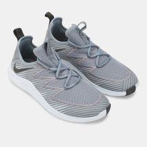 Nike Men's Free Ultra Training Shoe, 1486151