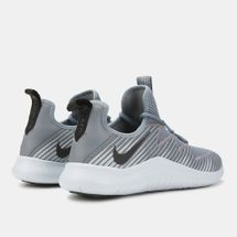 Nike Men's Free Ultra Training Shoe, 1486152