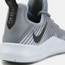 Nike Men's Free Ultra Training Shoe, 1486154