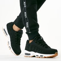 Nike Air Max 95 OG Shoe, 1505499