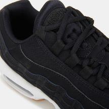 Nike Air Max 95 OG Shoe, 1505500