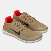 Nike Men's Free RN 2018 Shoe, 1621016