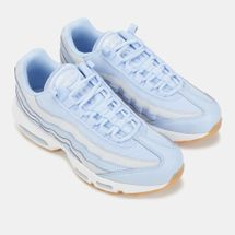 Nike Air Max 95 OG Shoe Blue