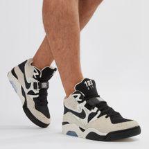 حذاء اير فورس 180 من نايك