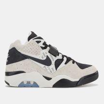 Nike Air Force 180 Shoe