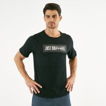 Nike Men's Dri-FIT T-Shirt