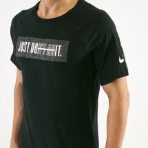 Nike Men's Dri-FIT T-Shirt, 1541311