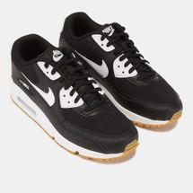 Nike Air Max 90 Shoe, 1218676