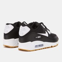 Nike Air Max 90 Shoe, 1218677