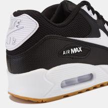 Nike Air Max 90 Shoe, 1218679