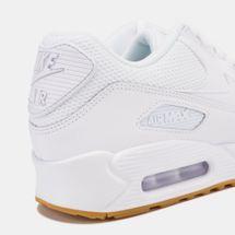Nike Air Max 90 Shoe, 1218684