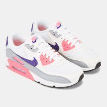 Nike Air Max 90 Shoe, 1232922