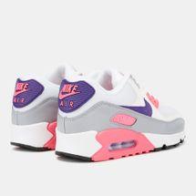 Nike Air Max 90 Shoe, 1232923