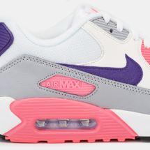 Nike Air Max 90 Shoe, 1232925