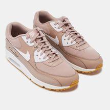 Nike Air Max 90 Shoe, 1228853