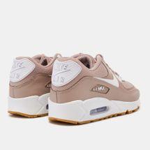 Nike Air Max 90 Shoe, 1228854