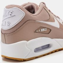 Nike Air Max 90 Shoe, 1228856