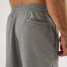 Jordan Jumpman Air Fleece Shorts, 1290938