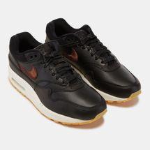 Nike Air Max 1 Premium Shoe, 1250005