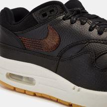 Nike Air Max 1 Premium Shoe, 1250008