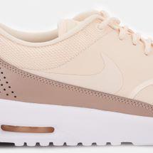 Nike Air Max Thea Shoe, 1176284