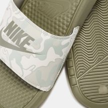 Nike Benassi Just Do It Slide Sandals, 1276007