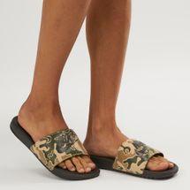 Nike Benassi Just Do It Slide Sandals, 1276040