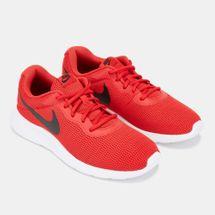 Nike Tanjun Shoe, 1283478