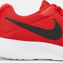 Nike Tanjun Shoe, 1283481