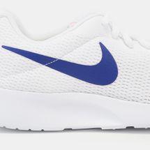 Nike Tanjun Shoe, 1208394