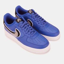 Nike Air Force 1 '07 LV8 Shoe, 1436311