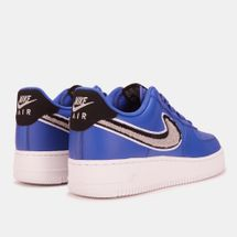Nike Air Force 1 '07 LV8 Shoe, 1436312