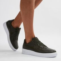 Nike Air Force 1 Ultraforce Shoe