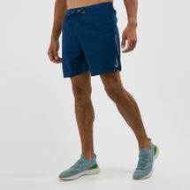 Nike Men's Dri-FIT Flex Stride Shorts
