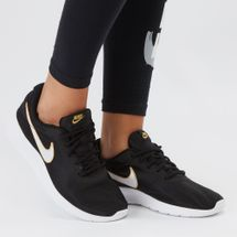 Nike Tanjun SE Shoe Black