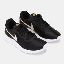 Nike Tanjun SE Shoe, 1229906