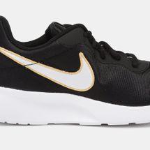 Nike Tanjun SE Shoe, 1229909