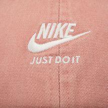 Nike Sportswear SNL H86 Cap - Pink, 1211469